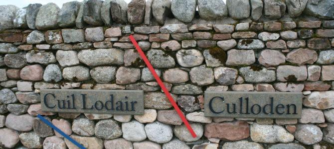 Die Schlacht von Culloden (Teil 6)